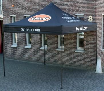 Twin Air Easy Tent 3mtrx3mtr -
