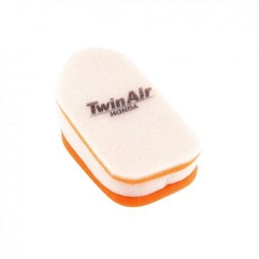 Twin Air Airfil. CR80 1982