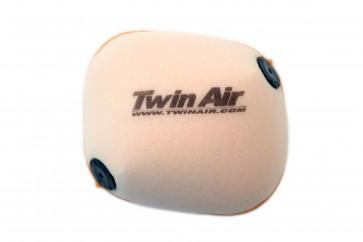 Twin Air Air Filter KTM SX85 18-21 Husqvarna TC85 18-21