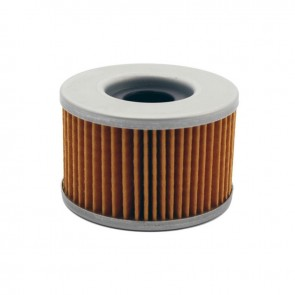 Twin Air Oilfilter Honda 4TRX 500/650