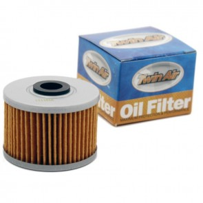 Twin Air Oil Filter KX450F 06-15 XR200/250/450/600/650 KLX110