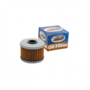 Twin Air Oil Filter Honda TRX200/450 GasGas 4STR