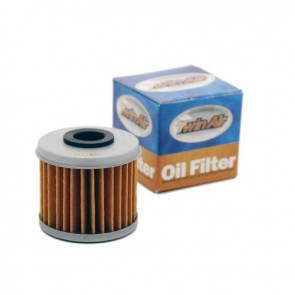 Twin Air Oil Filter CRF250/450R/X CRF150 TRX450R HVA 310 11-..