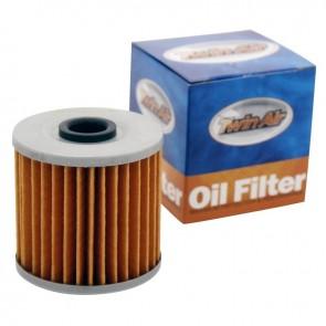 Twin Air Oil Filter KLX250/650