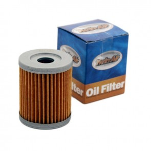 Twin Air Oil Filter DRZ125/200 LTF/300