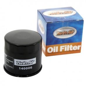 Twin Air Oil Filter LT/LTF/GSF/GSA/VS/VL/TL/SV/DL - Arctic Cat
