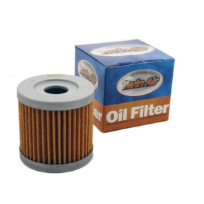Twin Air Oil Filter DRZ400/LTZ400/LTR450/KXF400