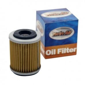 Twin Air Oil Filter TTR/WR250/426 YFM/YFP350/400 YFM350 Raptor