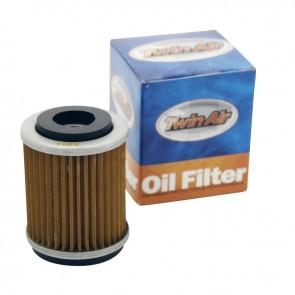 Twin Air Oil Filter TTR225/YFM200/250
