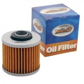 Twin Air Oil Filter Yamaha XV/XVC/TT/XT/FZR/TDM