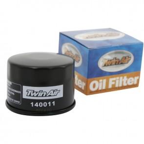 Twin Air Oil Filter Yamaha XP/FZS YFM660 01-05 YFM700 16-