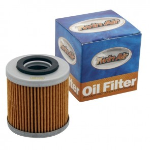 Twin Air Oil Filter Husq TC/TE/SM 250/610 (Also for 160451)