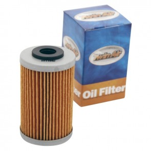 Twin Air Oil Filter KTM (1st) EXC/EGS/EXE/SX/MXS/Duke/ATV - Husa