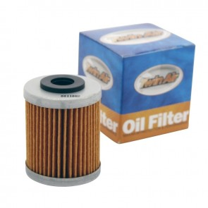 Twin Air Oilfilter KTM (2nd) EXC/SX/MXC/SMR/SXS/ATV
