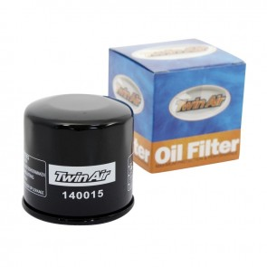 Twin Air Oil Filter Kaw. KVF/EN/EX/ZXR YFM350/450/660/700