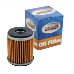 Twin Air Oil Filter YZ/WR250 YFZ/WR/YZ450 08-.. YFZ450 09-