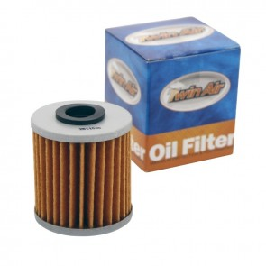 Twin Air Oil Filter KXF250+RMZ250 04-.. RMZ450 05-..KX450F 16-