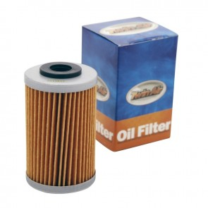 Twin Air Oilfilter SX250F 06-12 SX530 SX450F 13-..