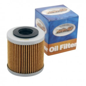 Twin Air Oil Filter Husqvarna 250 08/09 310/530 08/10 630 10-