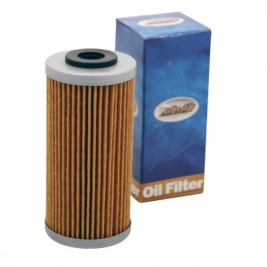 Twin Air Oilfilter Husqvarna TC/TE 449/511 BMW G450X 09-10
