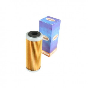 Twin Air Oil Filter for Oil Cooler SX250F/SX450F