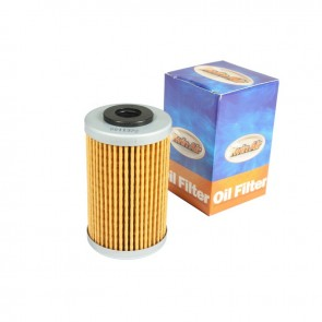 Twin Air Oilfil. for Oil Cooler SX250F (#440)