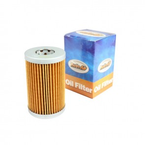 Twin Air Oilfil. for Oil Cooler SX450F (#444)