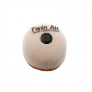 Twin Air Airfil. CR80 CRE/Expert80 86-02 CR85 03-10