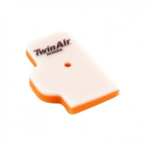 Twin Air Airfil. QR50