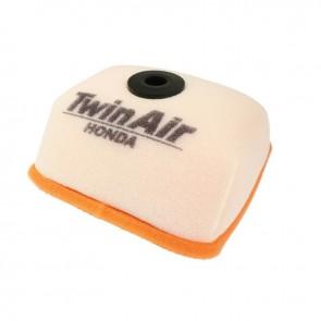 Twin Air Airfil. CRF125F 14-20