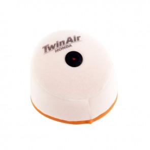 Twin Air Airfil. CR125/500 1986