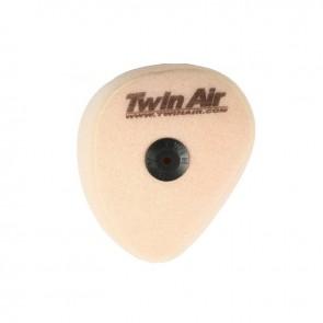 Twin Air Airfil. for Kit (FR) 0Pin CR250F 04-05 CR450F 03-08
