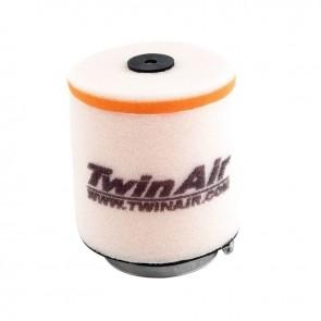 Twin Air Airfil. 4TRAX 350/400 Rancher 00-06 Rubber 73mm
