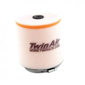 Twin Air Airfil. 4TRX RINCON 650 03-..