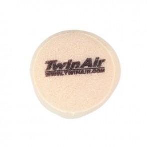 Twin Air Airfil. Honda TRX700 08-.. (w/Rub 90mm + Clamp)