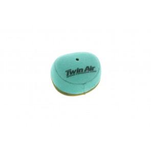 Twin Air Pre-Oiled Air Filter Yamaha WR250F 03-14 WR450F 03-15