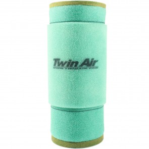 Twin Air pre-oiled filter #156064p replacement Arctic Cat Stampede 850 XTR/4 17-19, Stampede 850 /X/4/4X 19-20, 1000 Wildcat XX 18-20, CanAm Maverick Max / 1000R / Turbo 15-17, Tracker XTR 1000 2020