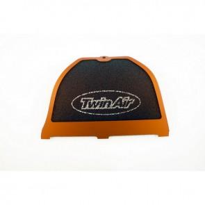 Twin Air Pre-Oiled Air Filter (FR) Road Bike CBR600RR 03-06
