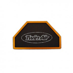 Twin Air Pre-Oiled Backfire Air Filter Road Bike Kawasaki ZX 10RR 08-10