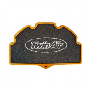 Twin Air Pre-Oiled Backfire Air Filter Road Bike GSXR 1000 09-13