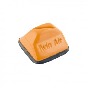 Twin Air Airbox Cover CRF150/230 03-20