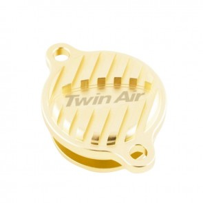 Twin Air Oil Cap Honda CRF 250 10-..