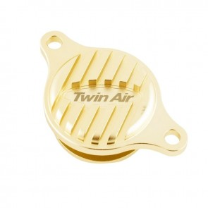 Twin Air Oil Cap Honda CRF 450 09-..