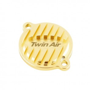 Twin Air Oil Cap KTM SX250F 06-12 SX450F 13-..