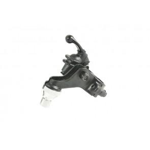 TMV Clutch Lever Bracket YZ250/450F ..-08 (Technics)