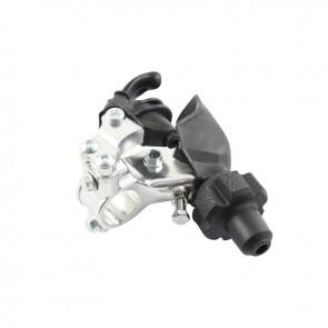 TMV Clutch Lever Bracket YZ250/450F 09-..