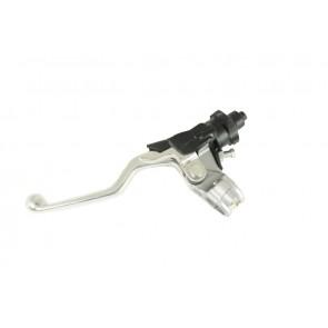 TMV Bracket+Clutch Lever Honda Easy Adjust With Hotstart (Technics)