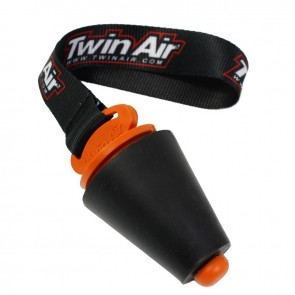 Twin Air Exhaustplug 4Str