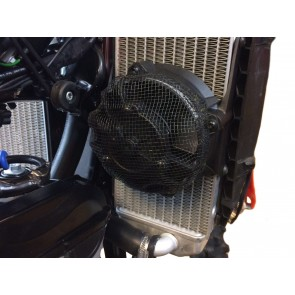 Twin Air Fan Protector KTM/HVA