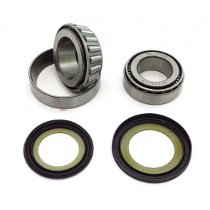 TMV Steering Stem Bearing Kit KX92-.. KX250F 04-..KX450F 06-